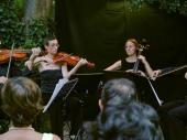 concert thomas gonzalez