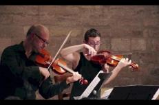 concert-quatuorarmonici